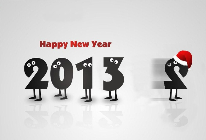 New-year-2013-good-bye-2012